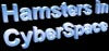 Index Hamsters in cyberspace